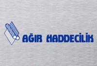 agir-hadde